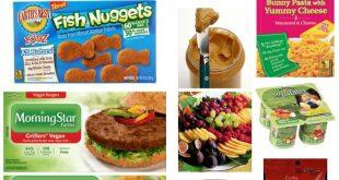 Toddler+Dinners.jpg 1,600×1,600 pixels